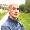 Gennadiy Gordyuta, 43, Novouralsk