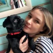 Саша, 27, г.Пермь