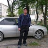 Дмитрий, 39, г.Большой Камень