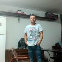 Ruslan, 45 лет, Телец, Тель-Авив-Яффа