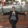 Ольга, 53, г.Иноземцево