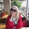 Анжелика, 38, г.Москва