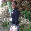 Nekhola, 37, Kingston