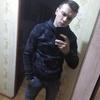Влад, 19, г.Павлодар