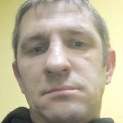 Алекс, 40, г.Калуга