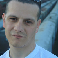 Николай, 33 года, Весы, Санкт-Петербург