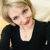 Angel, 50, г.Москва