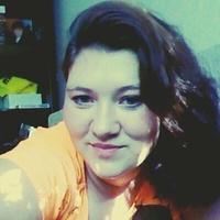 Алена, 25 лет, Весы, Светлогорск