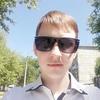 Alex, 20, г.Магнитогорск