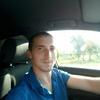 Олег, 32, г.Киселевск