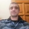 Дмитрий Романов, 32, г.Москва