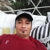 Abdul, 31, г.Джакарта