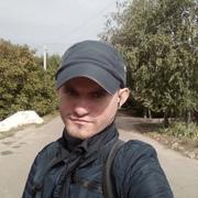Давид Шуль, 26, г.Херсон