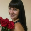 Светлана, 42, г.Знаменка