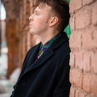 Neo, 30 лет, Телец, Вологда