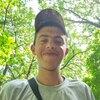 Юрий, 22, г.Рыбница