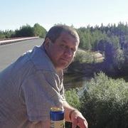 Сергей 57 Белоярский