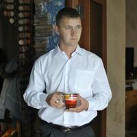 Дмитрий, 31 год, Весы, Барнаул