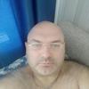 Роман, 44, г.Киржач
