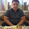 даулет, 31, г.Кокшетау