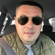 GIO 37 лет (Козерог) Тбилиси
