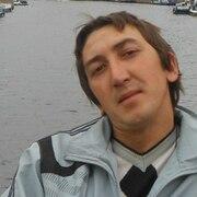 Ильгиз, 38, г.Октябрьский (Башкирия)