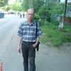 Вадим, 53, г.Люботин