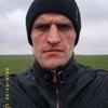 Mikola, 32, Ostrog