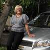 Natalya, 63, г.Валки