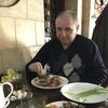 Андрей Голубев, 57, г.Иваново