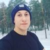 Евгений, 25, г.Минск