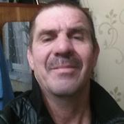 Виктор, 30, г.Клинцы
