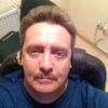 сергей, 45, г.Николаев