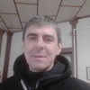саша, 46, г.Торжок