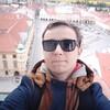Фил, 25, г.Прага