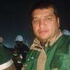 Равшан, 35, г.Карши