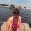 ОЛЬГА, 49, г.Нарьян-Мар