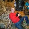 Геннадий, 60, г.Самара