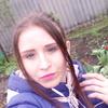 Виктория, 18, г.Луганск