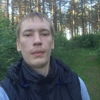 Иван, 27, г.Киржач