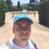 Alex, 40, г.Ростов-на-Дону