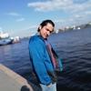Тимур, 23, г.Санкт-Петербург