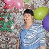 Елена, 54, г.Кинешма