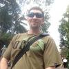 Viktor, 45, г.Сан-Франциско