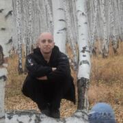 Дмитрий 40 Уяр
