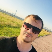 игорь, 29 лет, Скорпион, Санкт-Петербург