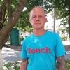 Олег, 40, г.Узловая