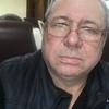 Дмитрий, 57, г.Братск