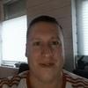denny, 40, г.Франкфурт-на-Майне