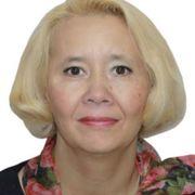 Гульнара Зайнуллина, 49, г.Дюртюли